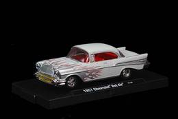 1957 chevrolet bel air model cars 80a77e0d 2842 4ab4 8344 603978bf4544 medium