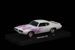 1969 pontiac gto model cars d1b98913 8f7d 4c4c 93b6 63c1c8afa730 medium