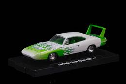 1969 dodge charger daytona hemi model cars 0c90bcd6 5c36 4981 a119 55e3c4e028ef medium