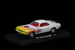 1971 plymouth cuda hemi model cars c0543f1e 06d7 4b63 8a94 f47b8b98ebd8 medium