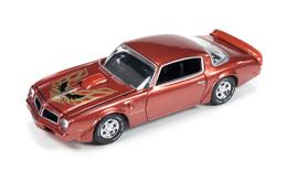 1976 pontiac firebird t%252fa model cars 30dda097 18f2 4ec9 885d a35b6ec6ba21 medium