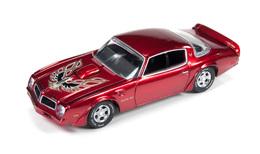 1976 pontiac firebird t%252fa model cars 4d13b6ff 7ad6 4ca2 825b 030bcee397b2 medium