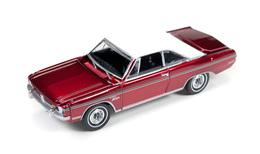 1971 dodge dart swinger model cars 4d3389c6 d19c 46b7 b07e 62d31c265249 medium