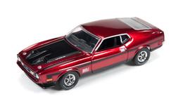 1971 ford mustang mach 1 model cars ba264d15 c982 4db5 9622 79af221e3fbf medium