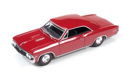 1966 chevy chevelle ss 396 model cars 907ce138 526f 4c86 9e25 9add0a736037 medium
