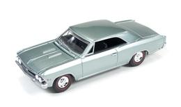 1966 chevy chevelle ss 396 model cars 16fbe755 830f 4a40 bd03 041dfa889f35 medium