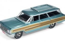 1964 ford country squire model cars 60981552 319e 4fc0 987c 50bda716f761 medium