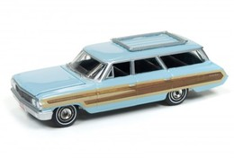 1964 ford country squire model cars 02a9a1bd 973e 4c99 bc52 66051fb589e0 medium