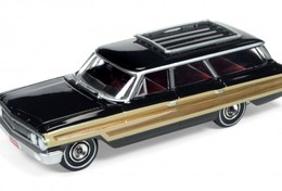 1964 ford country squire model cars 3f918570 0697 40d4 979e 5a5a80107f70 medium