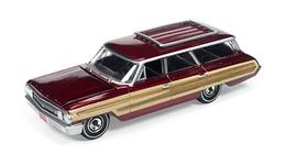 1964 ford country squire model cars 43701aea e3a6 4288 b4a8 0fdcfbebbe6c medium