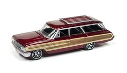 1964 ford country squire model cars a5d0c5a5 8001 4019 97d5 2ebd8b72f61f medium
