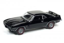 1969 pontiac firebird trans am model cars cf0f5962 dd9b 47cd 94f1 c2527233f234 medium