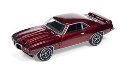 1969 pontiac firebird trans am model cars acea0c3b c657 4f48 a779 1bffdd4f38a0 medium