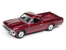 1966 chevrolet el camino model cars 76e8d725 566c 4c8b be16 6a91d30b6550 medium