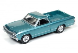 1967 chevrolet el camino model cars 8bdcc40a 3366 40a3 9d77 569f869585d2 medium