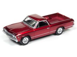 1967 chevrolet el camino model cars d25de4ed 3163 4658 8234 32570a048825 medium