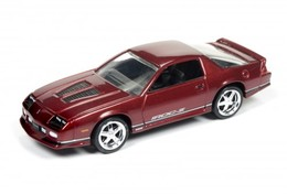 1987 chevy camaro z28 iroc z model cars bae8eac2 fc27 4dc0 aab8 4625e7b7db4e medium