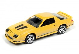 1987 chevy camaro z28 iroc z model cars 299e5db6 3876 49ef b3f9 317462249e17 medium