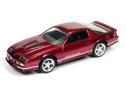 1987 chevy camaro z28 iroc z model cars be2423f6 840b 4f12 98ba 0b0f8b2a0487 medium