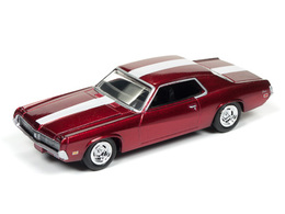 1969 mercury cougar model cars bd63bd82 5e00 467c 8f89 2aa611788ed1 medium