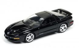 1996 pontiac firebird t%252fa model cars fe330442 227e 4935 b445 2f96c74653cf medium