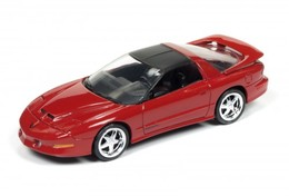1996 pontiac firebird t%252fa model cars 015e4519 eab5 4939 89e9 8d0a32e813db medium