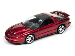 1996 pontiac firebird t%252fa model cars ffe3e627 e254 4940 8e04 f117b0799b30 medium