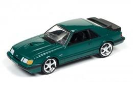 1985 ford mustang svo model cars 78dc2cc6 60fa 495a 9f68 9843cd2c8d21 medium
