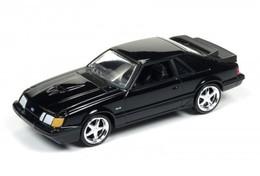 1985 ford mustang svo model cars e87bb812 f634 4671 bb7a b69cad5cded4 medium
