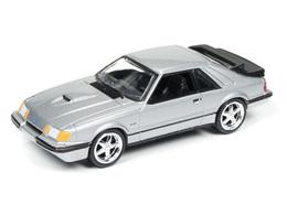 1984 ford mustang svo model cars 23019d40 09e6 4c2a 98b2 040de473e4ff medium