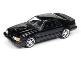 1984 ford mustang svo model cars ecfaa0c1 0871 4d99 b18b c7e0362e96df medium