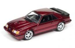1984 ford mustang svo model cars 05840362 e085 4c6f b359 19219d0f5508 medium