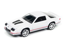 1984 chevy camaro z28 model cars 7659d6a8 eae6 4340 b390 4baac18dabe5 medium
