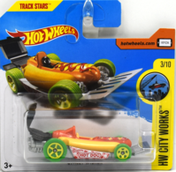 Street wiener model cars 926a2d11 c830 4569 bc99 dbee2d49d751 medium