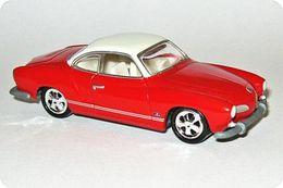 Playing mantis johnny lightning volkswagens r5 volkswagen karmann ghia model cars b4a23992 f6de 407b 837b d90be2118ecc medium