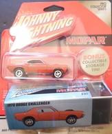 1970 dodge challenger model cars a53d408a 4deb 4188 8a10 da9b1533dba0 medium