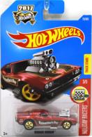 Rodger dodger model cars 092061e9 b05e 4200 88b0 27537b644582 medium