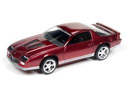 1984 chevy camaro z28 model cars abdcef20 446c 4577 9118 d4116bd52a86 medium
