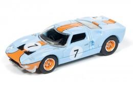1965 ford gt40 model racing cars 9067ff1d e93a 487b b458 557490fe6c5f medium