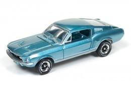 1967 ford mustang gt model cars 37fd5e0f fc52 4d14 ac5d f011328b78f0 medium