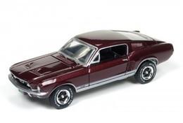 1967 ford mustang gt model cars 3c434b00 bdde 4897 a2e1 0095fa082090 medium