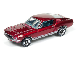 1967 ford mustang gt model cars 7bc145a3 095c 4633 b062 4d0cccad92fb medium