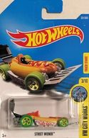 Street wiener  model cars 2eea6d48 4578 4db0 8cca 850ff8fee2ee medium