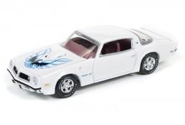 1975 pontiac firebird trans am model cars 1bb5521b 51fd 4d07 8627 158cc933e65f medium