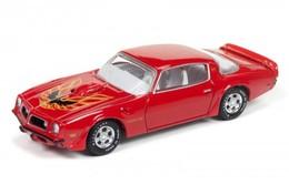 1975 pontiac firebird trans am model cars c340e4c5 c909 43b8 b810 3f8b5075f7f0 medium