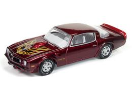 1975 pontiac firebird trans am model cars c2b7b834 fa6b 4bd1 b188 79b1beb7be77 medium