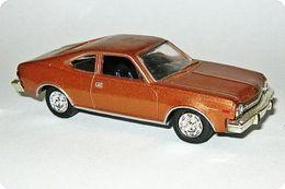 Motor max fresh cherries amc hornet model cars 10f8aff3 effc 412c b452 54d1b83a082a medium