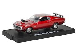 1970 ford mustang boss 429 model cars 79197cdd 5775 4b00 a150 8d9d6d3955f5 medium