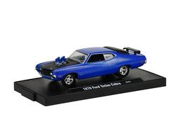 1970 ford torino cobra model cars 77267185 7448 4c49 8e03 2da7ef23fdf5 medium