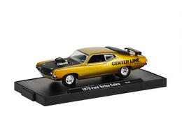 1970 ford torino cobra model cars cc926517 4ce5 4efe b2e5 5707db8ded88 medium